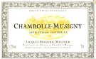 2014 Frederic Mugnier Chambolle Musigny