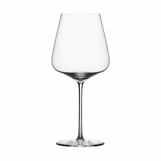 Zalto Bordeaux Glass