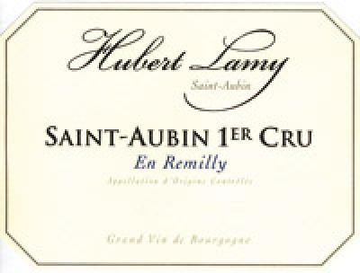 Lamy, Hubert St Aubin En Remilly - Click Image to Close