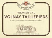 2009 Bouchard Volnay Taillepieds
