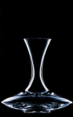 Riedel Ultra Magnum Decanter 67 oz